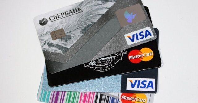 學生申請信用卡及注意事項