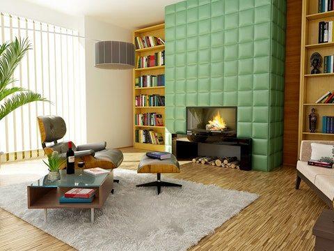 裝修的家居傢俬及其他裝飾注意事項