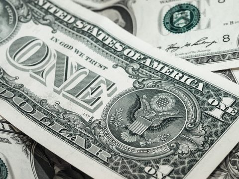 讀大學要幾多錢,學費貸款能解決學費嗎?