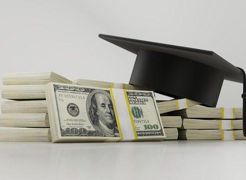 加深對學生貸款的認知