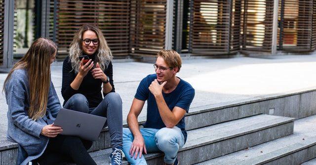 學生貸款情況與Data