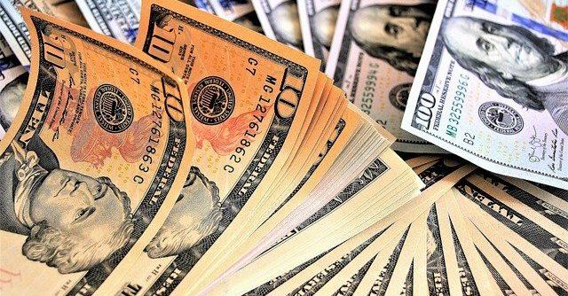 學習期間的獎學金和學分:如何與資金一起使用