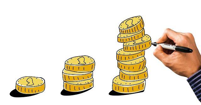 需要無收入貸款嗎?