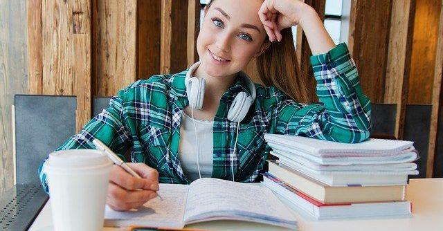 哪種學生貸款最適合您?
