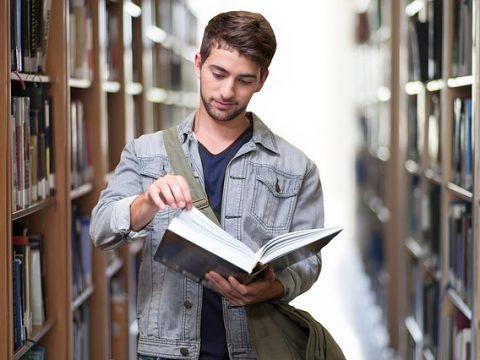 學生貸款類型