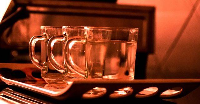 吟釀清酒是優質清酒
