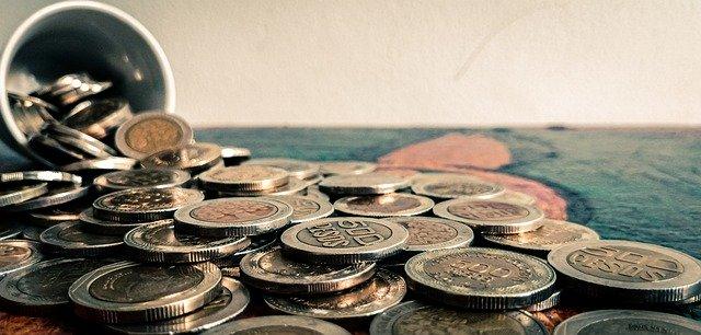 沒有工作是償還學生貸款的重大障礙