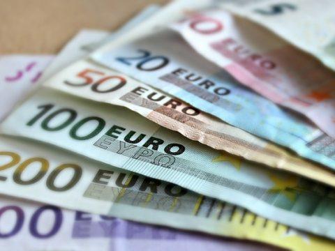 聯邦利息和付款凍結對貸款寬恕的影響