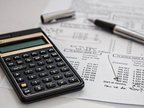 聯邦學生貸款:津貼和借款人保護