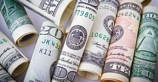 使用現金抵押貸款還清學生貸款
