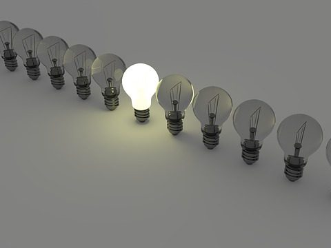 為新的太陽能係統融資的最佳方法是什麼?