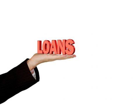 Edfinancial學生貸款再融資審查:利弊和如何申請