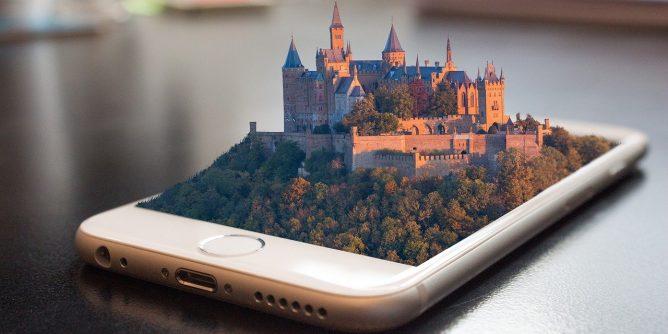 玻璃iphone mon貼值得嗎?在這裡知道什麼